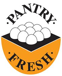 Pantry Fresh